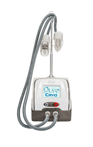 Is PureCryo the best fat freezing machine